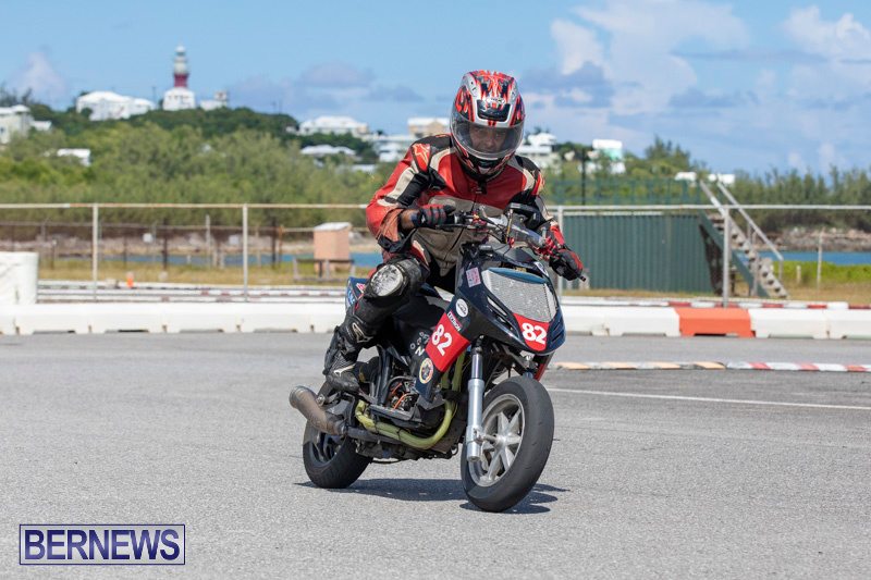 Motorcycle-Racing-Club-Bermuda-August-26-2018-0840
