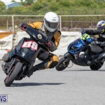 Motorcycle Racing Club Bermuda, August 26 2018-0854