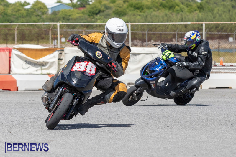Motorcycle-Racing-Club-Bermuda-August-26-2018-0854