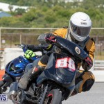 Motorcycle Racing Club Bermuda, August 26 2018-0856