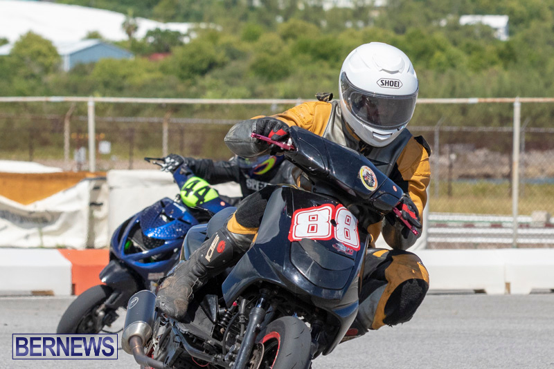Motorcycle-Racing-Club-Bermuda-August-26-2018-0856