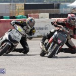 Motorcycle Racing Club Bermuda, August 26 2018-0861