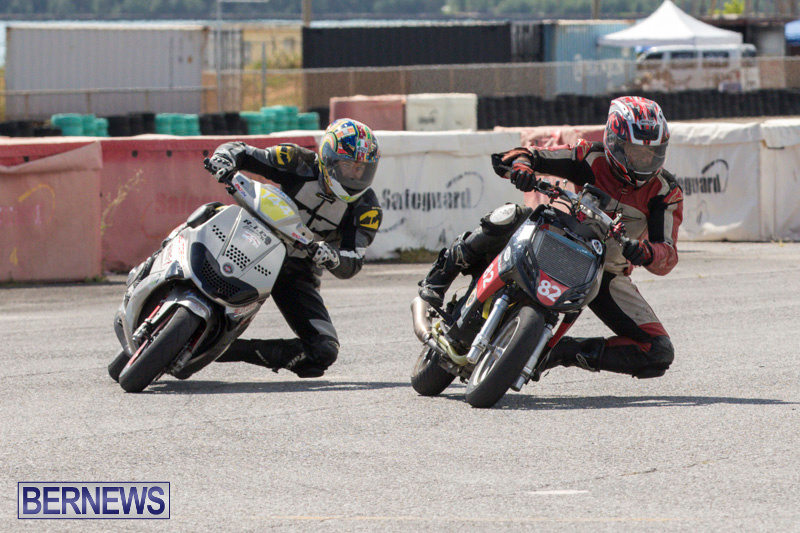 Motorcycle-Racing-Club-Bermuda-August-26-2018-0861