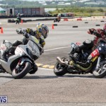 Motorcycle Racing Club Bermuda, August 26 2018-0863