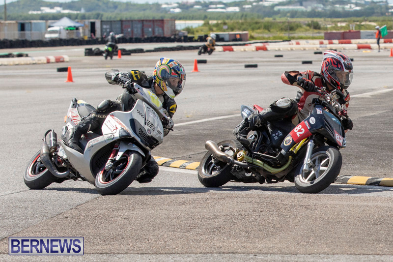 Motorcycle-Racing-Club-Bermuda-August-26-2018-0863