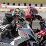Motorcycle Racing Club Bermuda, August 26 2018-0866