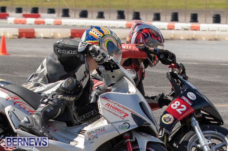Motorcycle-Racing-Club-Bermuda-August-26-2018-0866