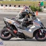 Motorcycle Racing Club Bermuda, August 26 2018-0867