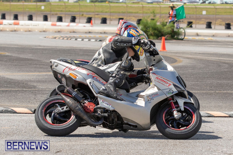 Motorcycle-Racing-Club-Bermuda-August-26-2018-0867