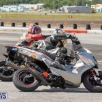 Motorcycle Racing Club Bermuda, August 26 2018-0868