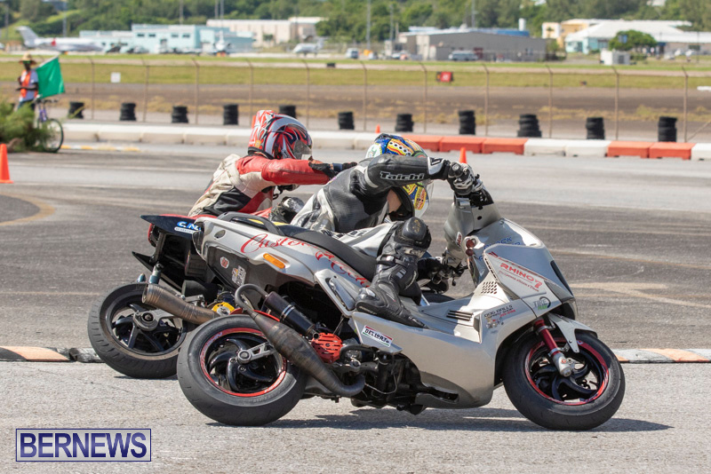 Motorcycle-Racing-Club-Bermuda-August-26-2018-0868