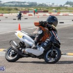 Motorcycle Racing Club Bermuda, August 26 2018-0881