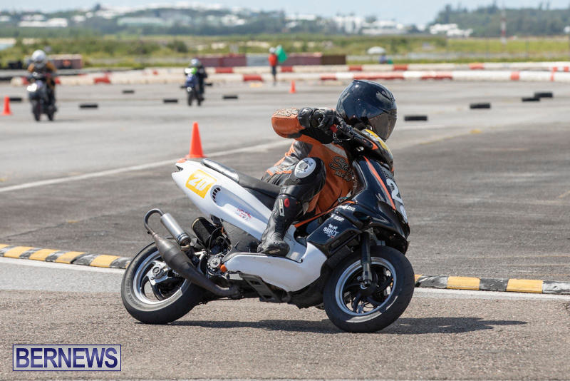 Motorcycle-Racing-Club-Bermuda-August-26-2018-0881
