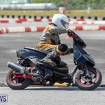 Motorcycle Racing Club Bermuda, August 26 2018-0887