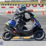 Motorcycle Racing Club Bermuda, August 26 2018-0890