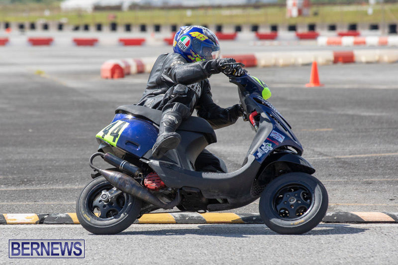 Motorcycle-Racing-Club-Bermuda-August-26-2018-0890