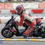 Motorcycle Racing Club Bermuda, August 26 2018-0897
