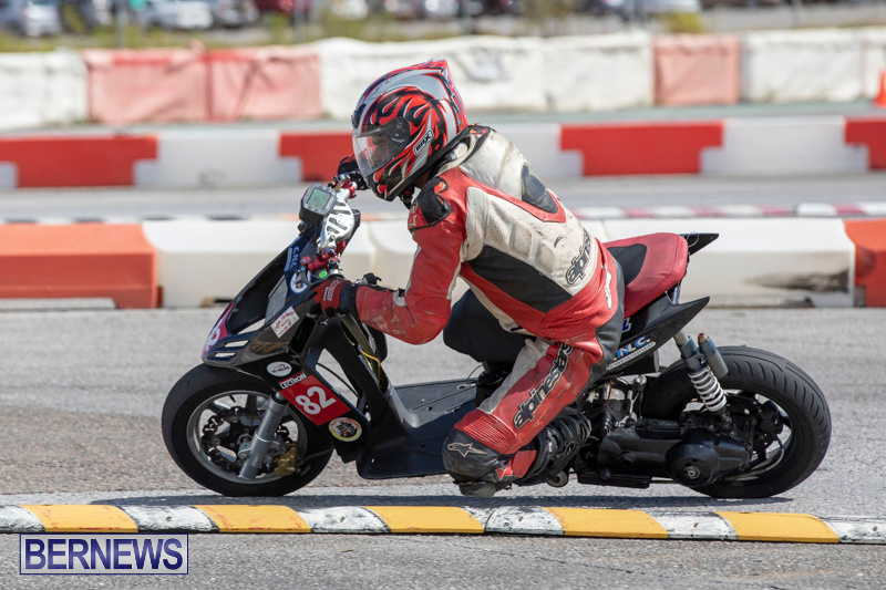 Motorcycle-Racing-Club-Bermuda-August-26-2018-0897