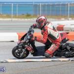 Motorcycle Racing Club Bermuda, August 26 2018-0902