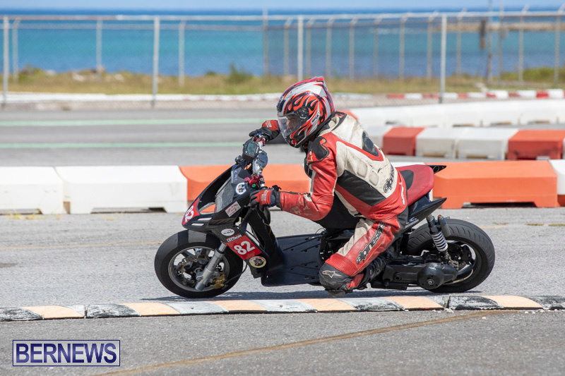 Motorcycle-Racing-Club-Bermuda-August-26-2018-0902