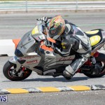 Motorcycle Racing Club Bermuda, August 26 2018-0904