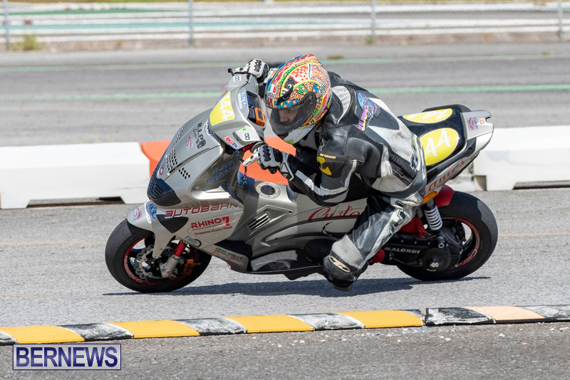 Motorcycle-Racing-Club-Bermuda-August-26-2018-0904