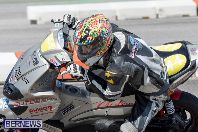Motorcycle-Racing-Club-Bermuda-August-26-2018-0908