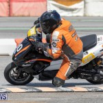 Motorcycle Racing Club Bermuda, August 26 2018-0921