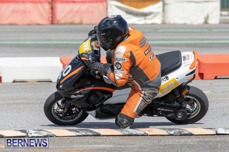 Motorcycle-Racing-Club-Bermuda-August-26-2018-0921