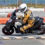 Motorcycle Racing Club Bermuda, August 26 2018-0930