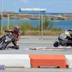 Motorcycle Racing Club Bermuda, August 26 2018-0943