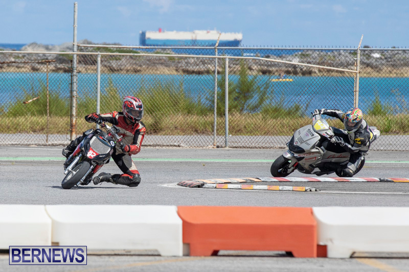 Motorcycle-Racing-Club-Bermuda-August-26-2018-0943