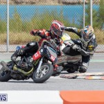 Motorcycle Racing Club Bermuda, August 26 2018-0945