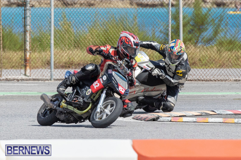 Motorcycle-Racing-Club-Bermuda-August-26-2018-0945