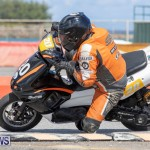 Motorcycle Racing Club Bermuda, August 26 2018-0980
