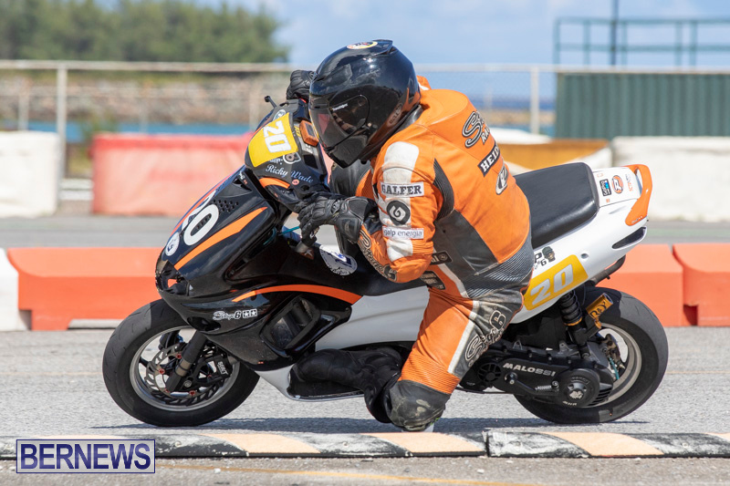 Motorcycle-Racing-Club-Bermuda-August-26-2018-0980