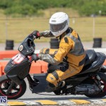 Motorcycle Racing Club Bermuda, August 26 2018-1001