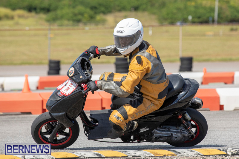 Motorcycle-Racing-Club-Bermuda-August-26-2018-1001