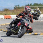 Motorcycle Racing Club Bermuda, August 26 2018-1017
