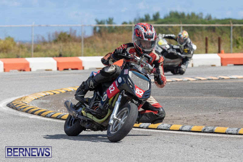 Motorcycle-Racing-Club-Bermuda-August-26-2018-1017