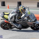 Motorcycle Racing Club Bermuda, August 26 2018-1028