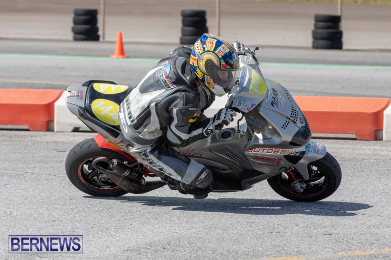 Motorcycle-Racing-Club-Bermuda-August-26-2018-1028