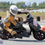 Motorcycle Racing Club Bermuda, August 26 2018-1053