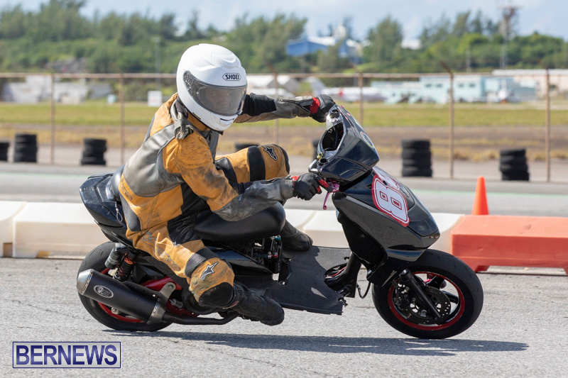 Motorcycle-Racing-Club-Bermuda-August-26-2018-1053