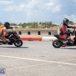 Motorcycle Racing Club Bermuda, August 26 2018-1132