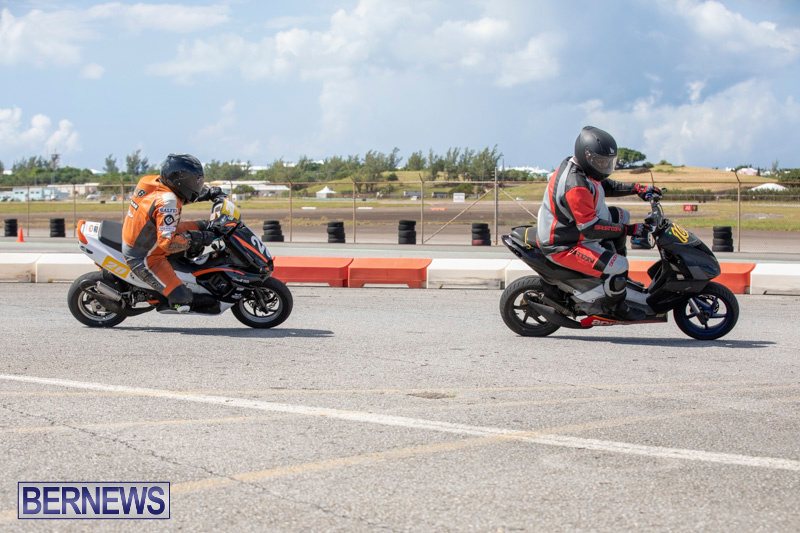 Motorcycle-Racing-Club-Bermuda-August-26-2018-1132