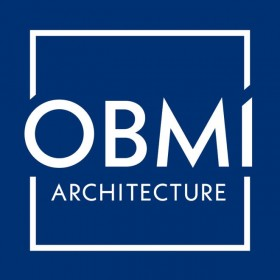 OBM International  Bermuda August 2018