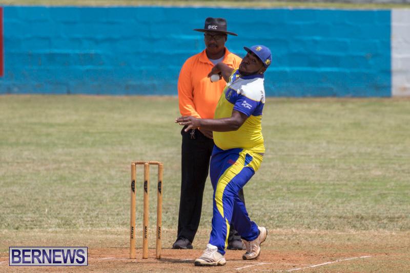 One-Communications-Championship-Cup-Premier-Division-Rangers-vs-St-Davids-at-Wellington-Oval-Bermuda-August-12-2018-7153