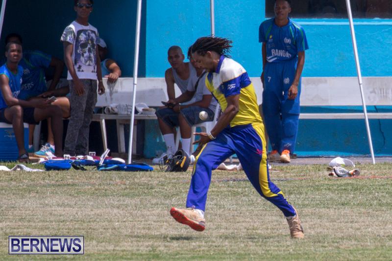One-Communications-Championship-Cup-Premier-Division-Rangers-vs-St-Davids-at-Wellington-Oval-Bermuda-August-12-2018-7163