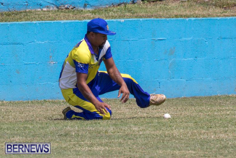 One-Communications-Championship-Cup-Premier-Division-Rangers-vs-St-Davids-at-Wellington-Oval-Bermuda-August-12-2018-7180